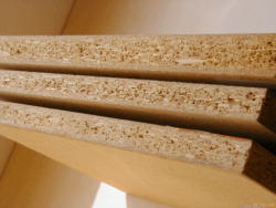 Plywood Vs Particle Board Sk Cabinetry Design